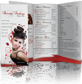 West Palm Beach Graphic Design