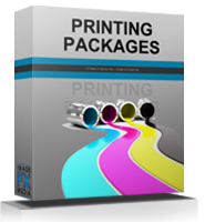 commercial printing specials in winter garden florida